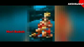 🙏जय बजरंग🙏 - AKSHRawat Bajrangbali AKSHRAWAT AKSH RaWaT lease subscribe to channel - ShareChat