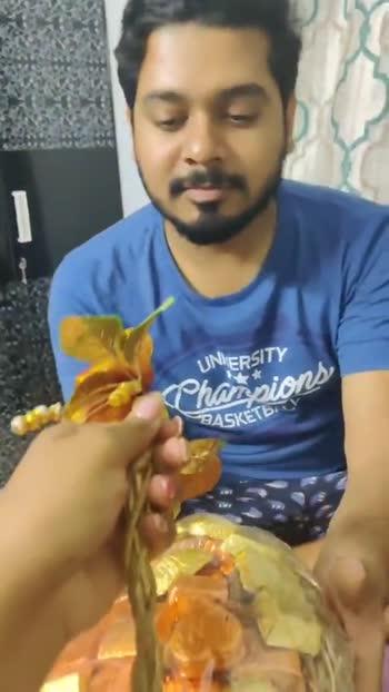 🧅বাড়লো পেঁয়াজের দাম 🧅 - ShareChat