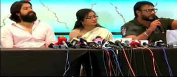 ರಾಜ್ಯ ರಾಜಕೀಯ - manews . com ಡಿಯೋ ಬಾಂಬ್ ಚಲುವರಾಯಸ್ವಾಮಿ ವಿರುದ್ಧ ಗರಂ ' ಕಳ್ಳೆತ್ತುಗಳು anda JANDAAUDIO - ShareChat