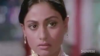 💐संजीव कुमार जन्मदिवस - Jale Mann Tera Bhi SHEMAROO * Meriheegeegi Si . . . SHEMAROO - ShareChat