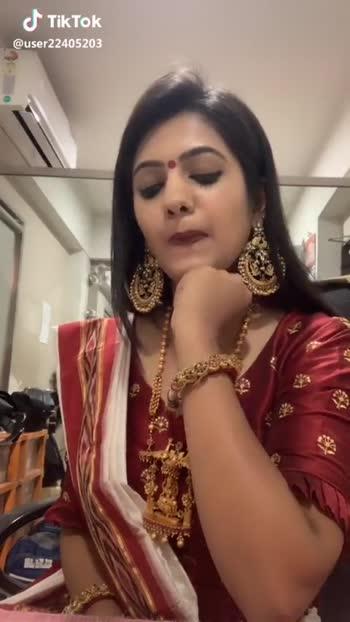 રણવીર-દીપિકા - ShareChat