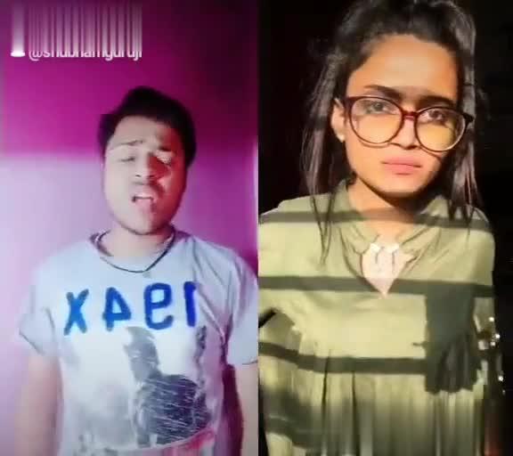 Viral Video - : @ shubhamguruji ХРег ХРеу , : @ shubhamguruji - ShareChat