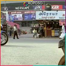 இந்தியாவின் நீண்ட பைக்-சென்னை மாணவர்கள் அசத்தல் - CROPOSO இப்போது பதிவிறக்கவும் - ShareChat