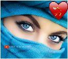 காதல் கலாட்டா😂 - ► SREE CRE SREE CREATIONS - ShareChat