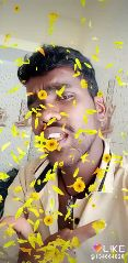 ರೋಹಿತ್ ಶರ್ಮಾ 162 - OLIKE - @ 134664820 LIKE APP Magic Video Maker & Community - ShareChat
