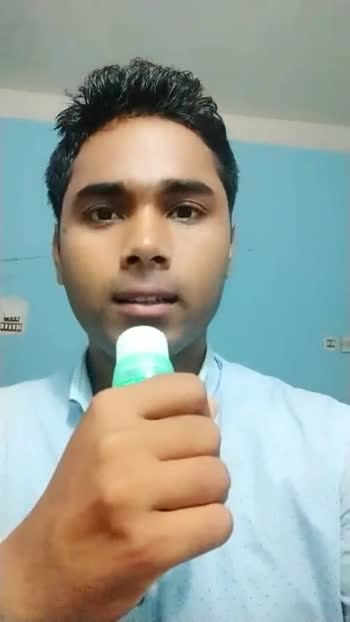 বন্ধুৰ সৈতে লুডু - ShareChat
