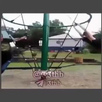 🤣माझा फनी जोक व्हिडीओ - ShareChat