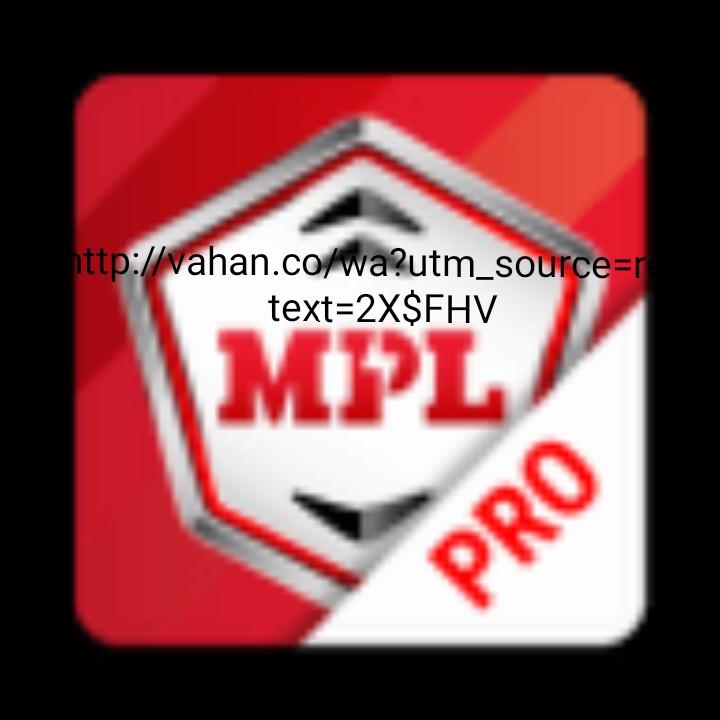 🎂 हैप्पी बर्थडे मीका सिंह - http : / / vahan . co / wa ? utm _ source = r text = 2X $ FHV MPL PRO - ShareChat