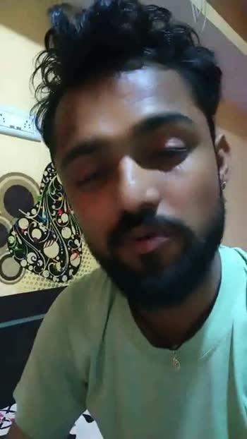 જીગ્નેશ કવિરાજ - ShareChat