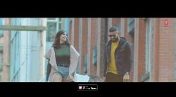 garry sandhu new song love you jatta - @ tseries . official Apple Music - ShareChat