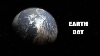 🌍जागतिक पृथ्वी दिवस - MATTER . . ! - ShareChat