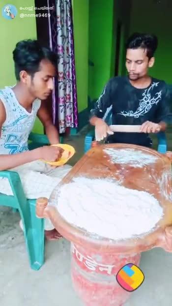 😀 സർക്കാസം - ShareChat