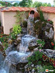 💧 જળ બચાવો અભિયાન - ShareChat