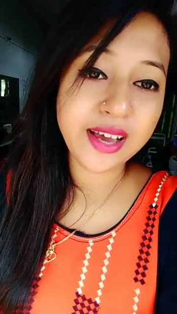 কালি পূজাৰ মণ্ডপ - ShareChat