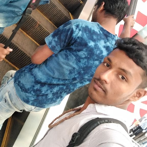 Babul rout - Author on ShareChat: Funny, Romantic, Videos, Shayaris, Quotes