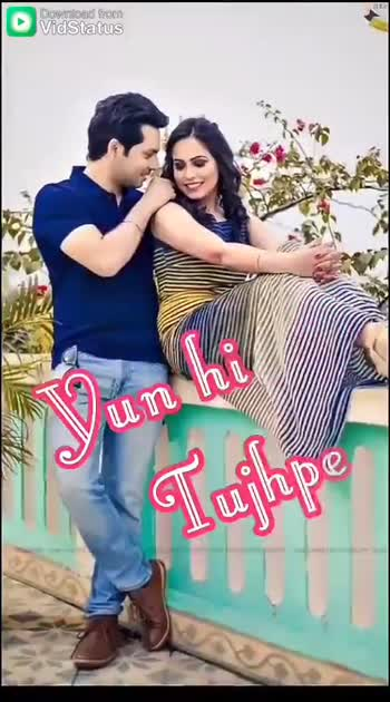 #whatsapp status song🎵 - Download from ANDE Iujla se Download from - ShareChat