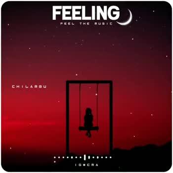 💭 എന്റെ ചിന്തകള് - FEELING ) . FEEL THE MUSIC CHILAMBU . . . . . . . . . . . . IG # EMA FEELING ) FEEL THE MUSIC CHILAMBU . . . . . . . . . . IG # EMA - ShareChat