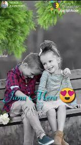 kajiyara નો love💘 - EVEZS6662 Posted One Sharechat Teri Ahustyan પોસ્ટ કરનાર : @ jay8296662 Posted On : ShareChat Subscúbe - ShareChat