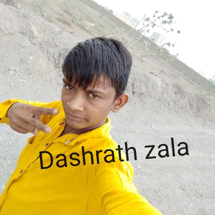 🤣 બાળકોના ફની વીડિઓ - Dashrath zala - ShareChat