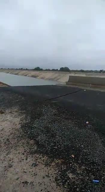🌊 ઉત્તર ગુજરાતમાં વરસાદનો કહેર - ShareChat