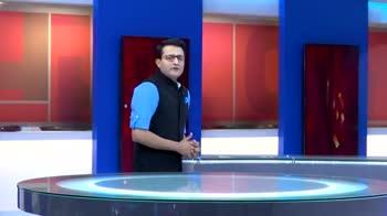 🗳 लोकसभा चुनाव 2019 - क्या मोदी और राहुल बहस करेंगे ? आज शाम 5 बजे । - ShareChat