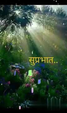 मंगलवार दर्शन - राम राम जी - ShareChat