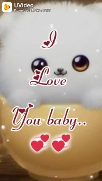 🎶 रोमांटिक गाने - ShareChat