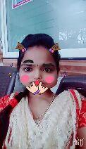 ഞാനെടുത്ത വീഡിയോ - ਚ - ShareChat