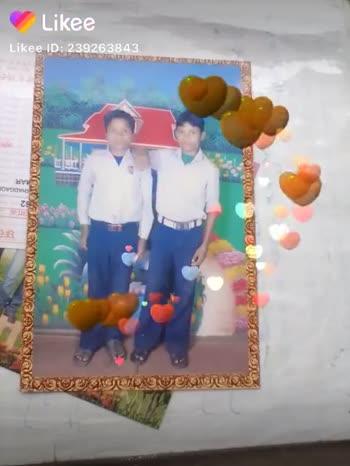 🎂हैप्पी बर्थडे तापसी पन्नु - ShareChat