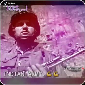 👋విషెస్ స్టేటస్ - NRS . . . . NRSMUDHIRA ) youtube . com INDIAN ARMY . CC Tik Tok @ user26576871 NRS . . . NRSMUDHIRA ) youtube . com INDIAN ARMY . CC Tik Tok @ user26576871 - ShareChat