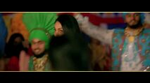 blood vich tu new song amrit maan - ShareChat