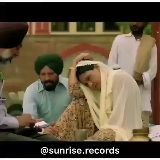teri yaad by goldy feat parmish verma - @sunrise.records - ShareChat