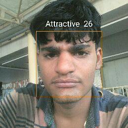 Pawan Kumar Yadav - Author on ShareChat: Funny, Romantic, Videos, Shayaris, Quotes