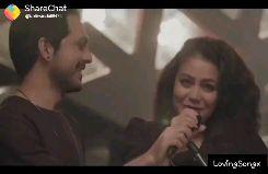 😘😘 - ShareChat @ kterene08474 Fb . com / Loving Songs Loving Songx - ShareChat