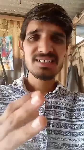 🎂 HBD: અરબાઝ ખાન - ShareChat