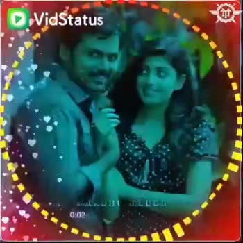 ♥♥♥a♥♥♥ - 10 : 12 India ' s Popular Video Status GET IT ON Google Play - ShareChat