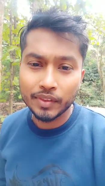💫 শনি লগা শনিবাৰ - ShareChat