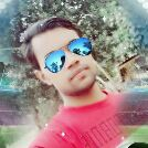 nikesh roy - Author on ShareChat: Funny, Romantic, Videos, Shayaris, Quotes
