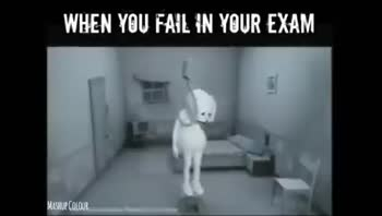 Exams - ShareChat