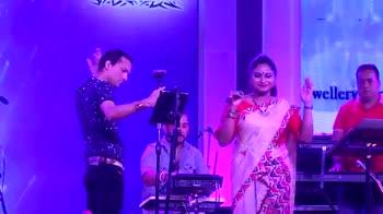 🎤 জুবিন দাৰ গান - 2013 se - ShareChat