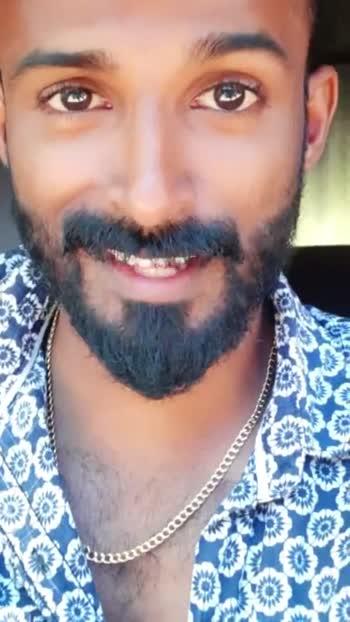 😎 ലാലേട്ടൻ വീഡിയോ ചലഞ്ച് - ShareChat