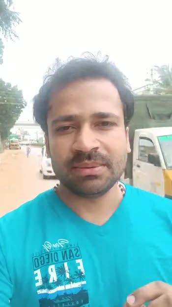 ಶ್ರಾವಣ ಮಾಸ - ShareChat