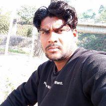 jitendar chauhan  - Author on ShareChat: Funny, Romantic, Videos, Shayaris, Quotes