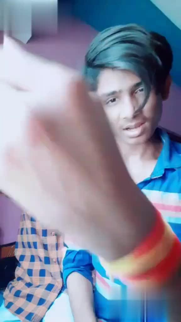 📹वाइरल वीडियो - ShareChat