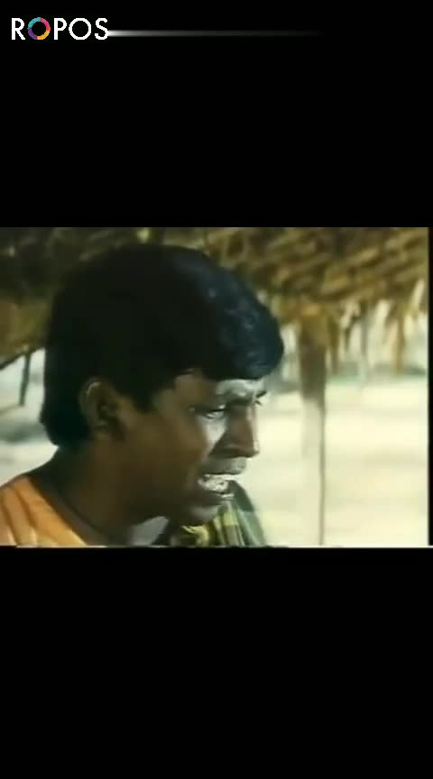 vadivelu version - ROPOSO ROPOSO Install now : - ShareChat