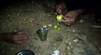 🤩 சண்டே ஸ்பெஷல் - ShareChat
