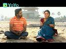 kavithai - ShareChat
