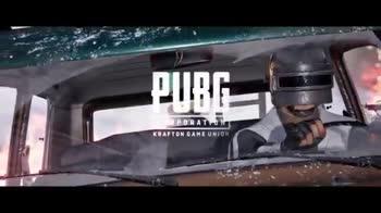 🔫 PUBG - ShareChat