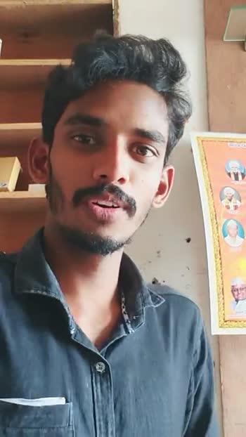 ಡಬ್ಸ್ಮ್ಯಾಶ್ ವಿಡಿಯೋ - ShareChat
