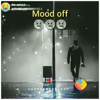 mood oof - ShareChat